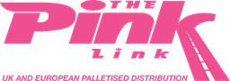 the-pink-link